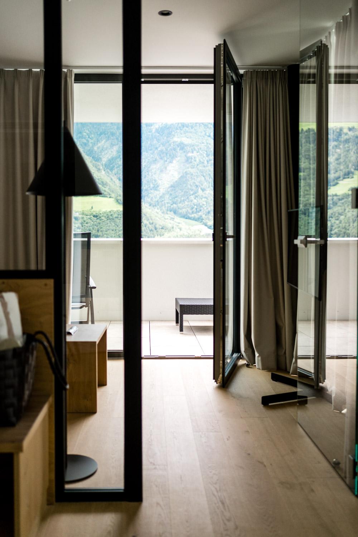 Vitalpina Hotel Belvedere Naturns