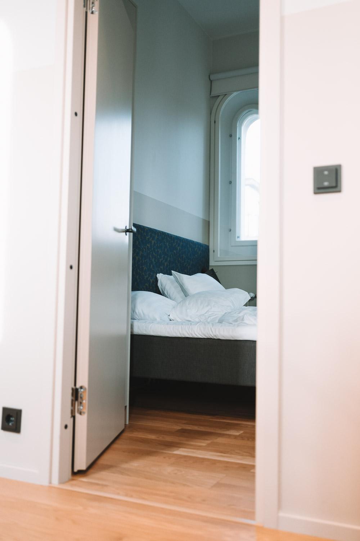 Wohnung teurer aussehen lassen